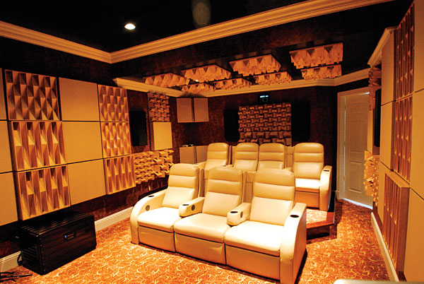 Acoustic-Treatments-Diffusers