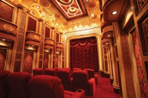 home-theater-acoustic-Wall-Panels