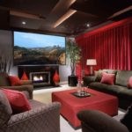 Home Theater Soundproofing