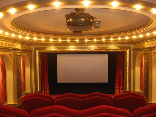 home-theater-acoustic-panels