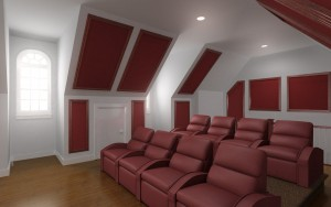home-theater-wall-panels-1