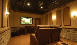 home-theater-wall-panels-3