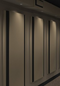 home-theater-wall-panels-5