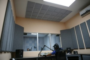 acoustical-wall-panels